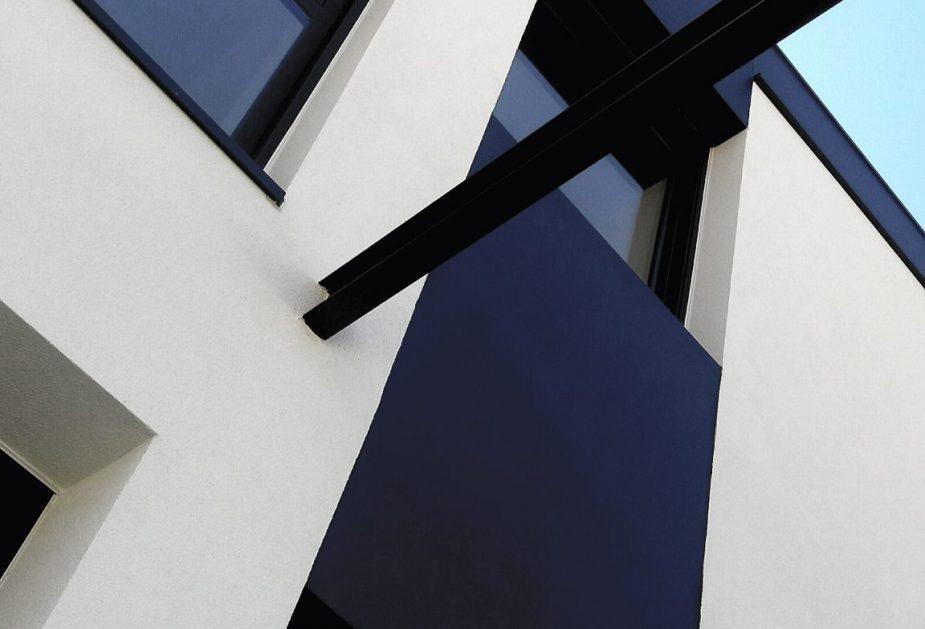 arquitecto baiona