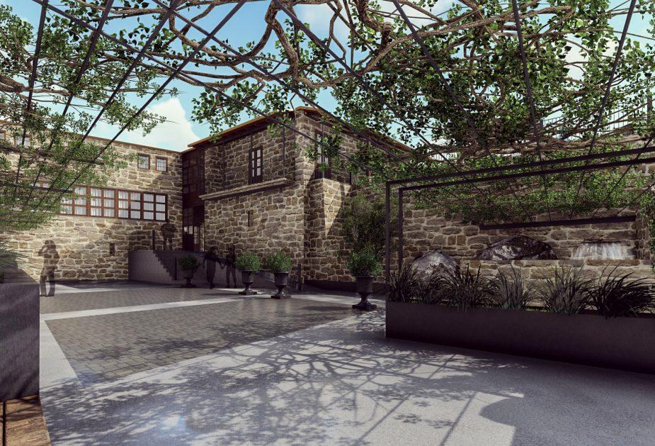 reforma-hotel-galicia