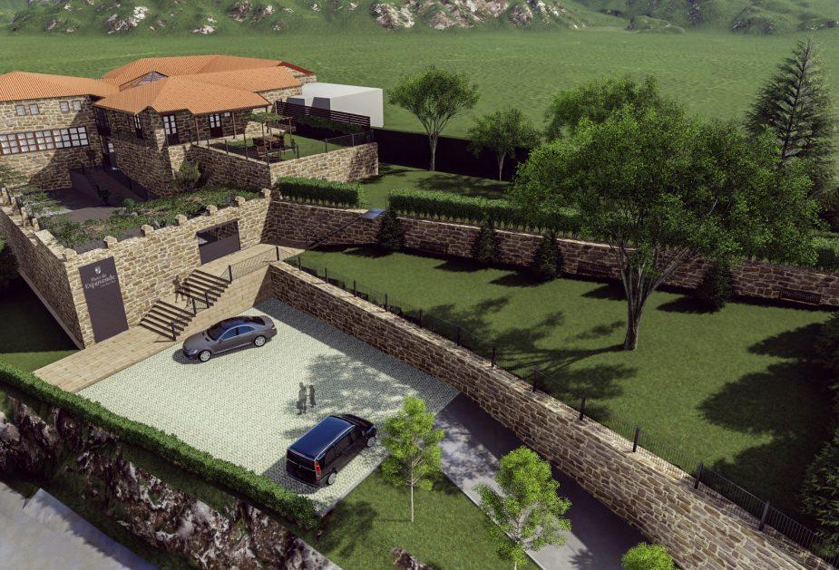 rehabilitación-hotel-rural-galicia