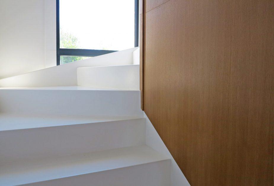 proyecto-de-diseño-de-vivienda-pontevedra