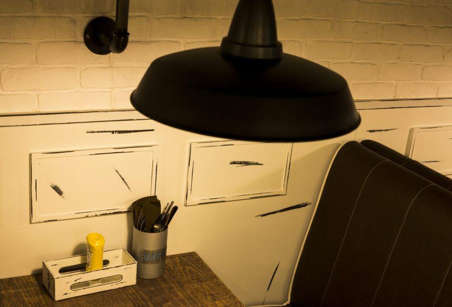 diseño iluminacion la pepita salamanca