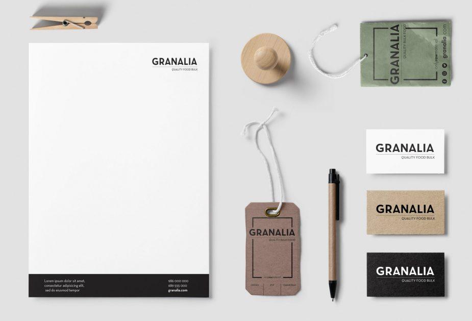 diseño-imagen-corporativa-baiona