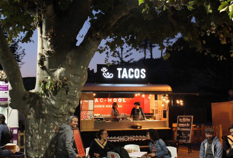 diseno-de-food.truck.-galicia