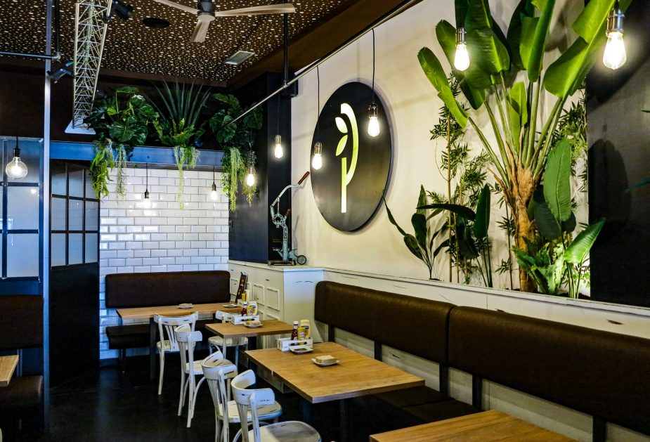 restaurante-sansenxo